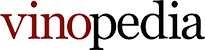 Vinopedia Logo